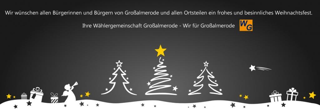 wg-weihnachten