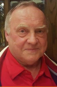 Egon Marbach