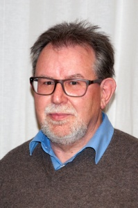 Karl-Heinz Gundlach