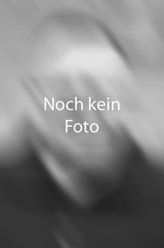 noch-kein-bild
